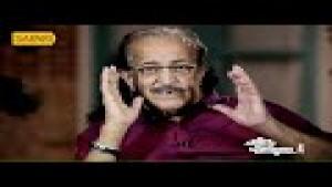 T P Madhavan 4