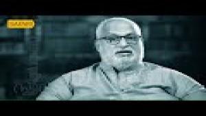 N Shankaran Nair