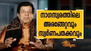 Thiruvizha Jayashankar 01