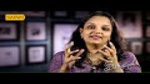 Dr.Kavitha Balakrishnan Part 1