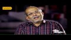 Adv. Jayashankar 8
