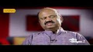 C. V. Ananda Bose 2
