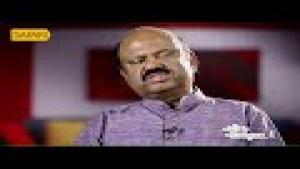 C. V. Ananda Bose 4