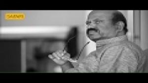 C. V. Ananda Bose 6