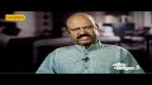 C. V. Ananda Bose 9