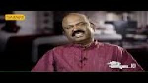 C. V. Ananda Bose 10