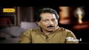 Vipin Mohan 4