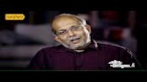 Adv. Jayashankar 4