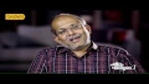 Adv. Jayashankar 7