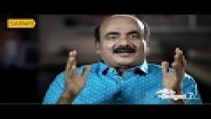 Alleppey Ashraf 2