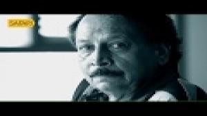 Vipin Mohan 7