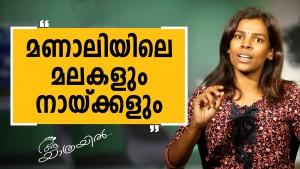 Lakshmi M L Part 04